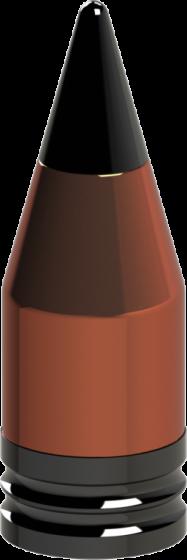 ELR  .50 330gr