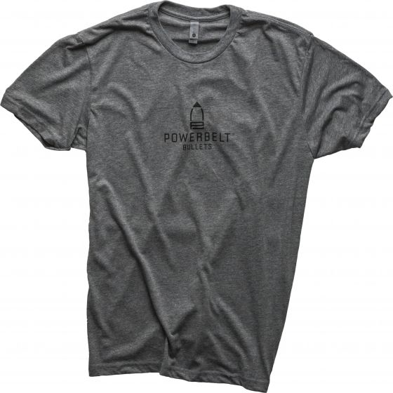 POWERBELT PRIMER T-SHIRT